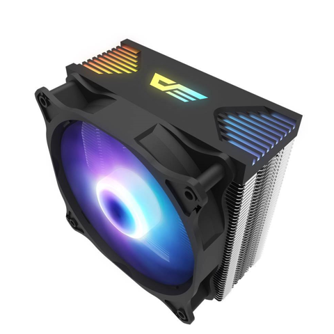 Darkflash Dark Air A-RGB Tower Cooler
