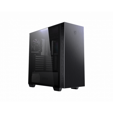 Case MSI MPG SEKIRA 100P