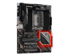 Asrock X399 Phantom Gaming 6 Mainboard TR4