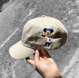 Nón MLB mickey 3M
