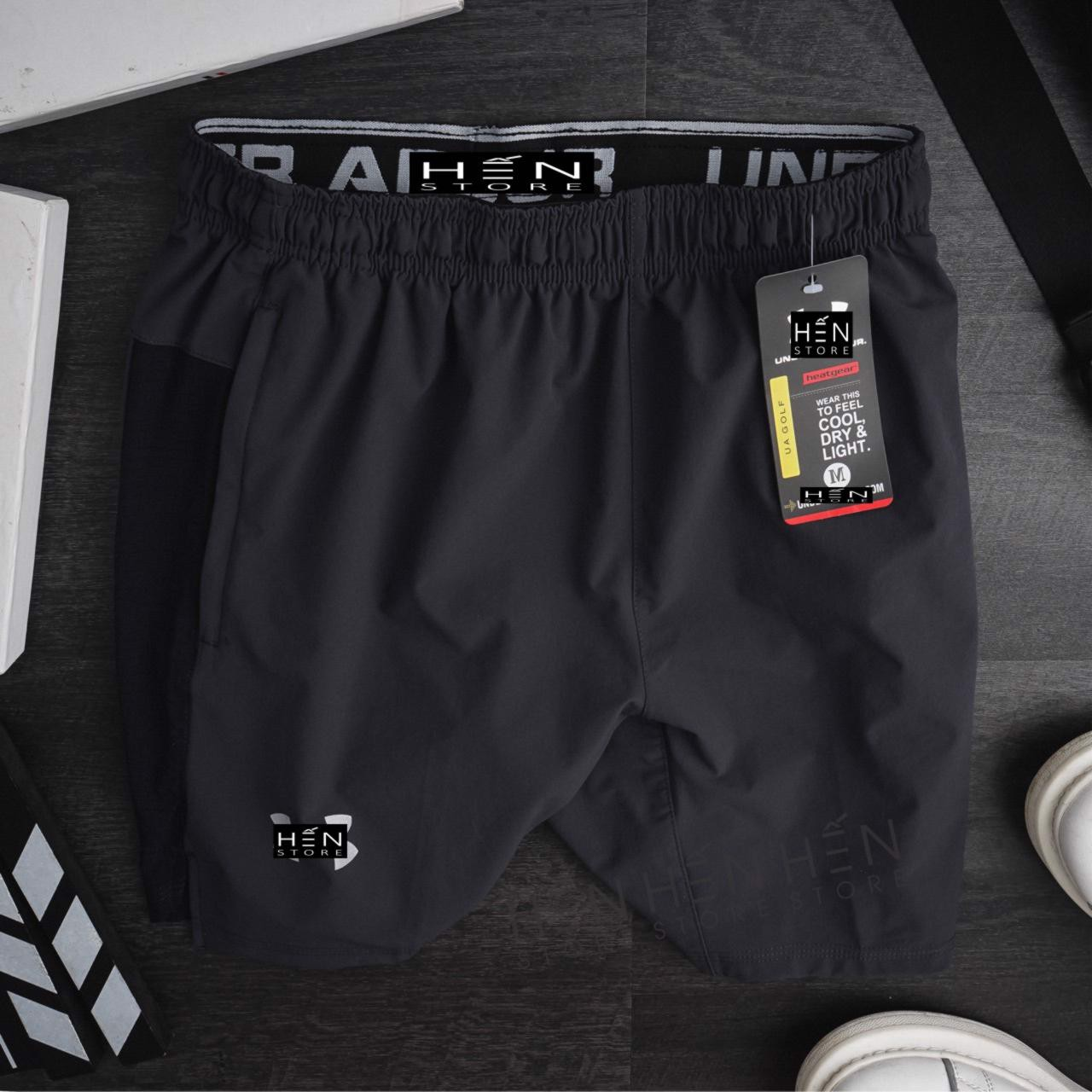 Quần Short AM 3M