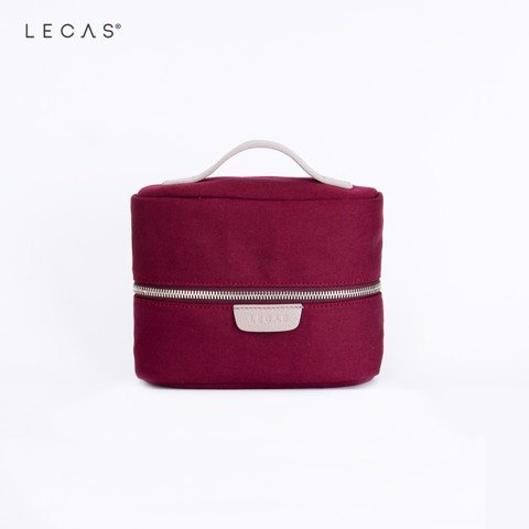 Xinh Cosmetic Bag