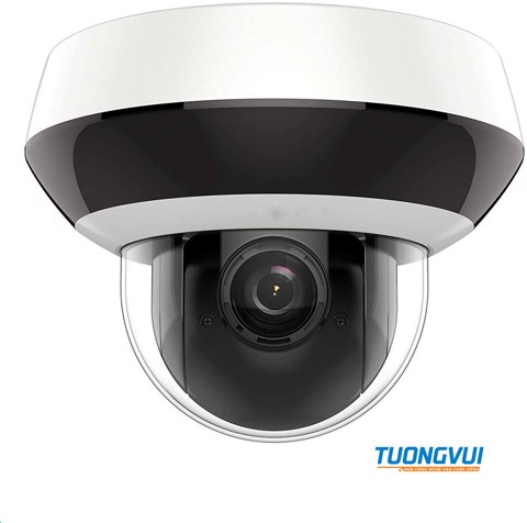 Camera IP mini speed dome 2MP