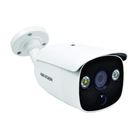 Camera  HD-TVI  2MP DS-2CE12D0T-PIRL