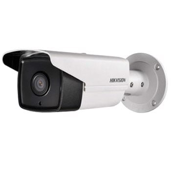 Camera  HD-TVI  2MP DS-2CE16D0T-IT3(C)