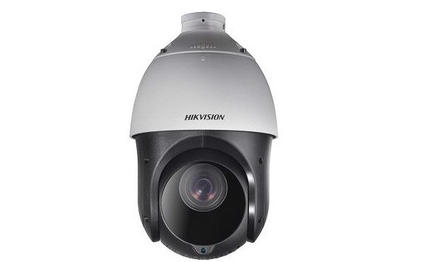 Camera IP Speed Dome quay quét 2MP DS-2DE4225IW-DE