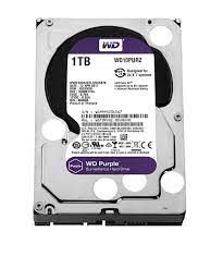 WD10PUR(Z) 1TB