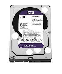 WD20PUR(Z) 2TB