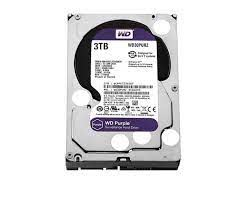 WD30PUR(Z) 3TB
