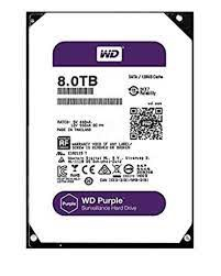 WD80PUR(Z) hoặc  WD81PURZ