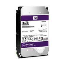 WD100PUR(Z)hoặc  WD101PURZ