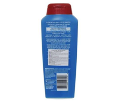 OLD SPICE - SỮA TẮM GỘI HIGH ENDURANCE 532ML