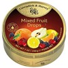 C&H - KẸO ALL FRUIT 200G