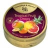 C&H - KẸO TROPICAL FRUIT 200G