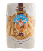 CELLINE - NUI PENNE RIGATE 373 500G