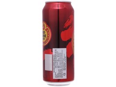 SAN MIGUEL - BIA RED HORSE LON 500ML