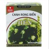 ASUZAC - CANH RONG BIỂN MISO VỊ HẾN 35G