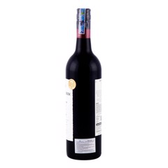 Rượu Vang Đỏ Jacob's Creek Reserve Shiraz 750ml