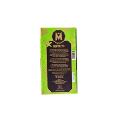 MAROU - DARK CHOCOLATE BẾN TRE 78% 80G