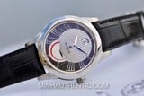 Perrelet Power Reserve Automatic A1004/7