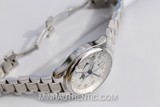 Longines Master Moonphase Chronograph 40mm L2.673.4.78.6