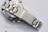 TAG Heuer Aquaracer Automatic WAK2110.BB0830
