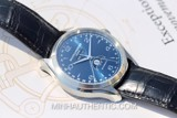 Baume Mercier Clifton Moonphase 10057