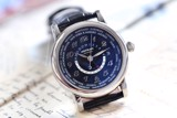 Montblanc Star World Time GMT Automatic 109285
