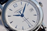 Longines Clous de Paris L2.684.4.16.3