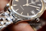 Longines Flagship Automatic L4.774.4.52.6