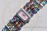 Corum Potpourri Diamond/MOP 137.520.47/M513.PM51