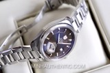 Tag Heuer Grand Carrera Cal. 6RS WAV511C.BA0900