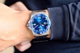 Longines HydroConquest Automatic L3.781.4.96.6