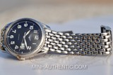 Longines Special Series Avigation Big-Date L2.648.4