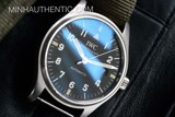IWC Mark XVIII Tribute to Mark XI IW327007