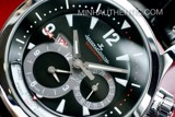 Jaeger LeCoultre Master Compressor Geographic Q1718470 146.8.83/1