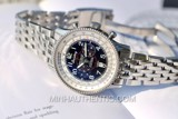 Breitling Montbrillant 1903 Flyback Chronograph Special Edition A35330