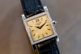 Longines Dolce Vita MOP Diamonds L5.166.0.00.2
