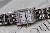 Longines Dolce Vita Diamonds L5.161.0