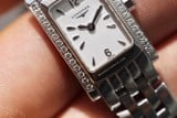 Longines Dolce Vita Diamond L5.158.0.16.6