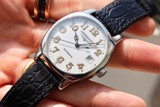 Longines Spirit Automatic L2.700.4.23.2