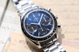 Omega Speedmaster Racing Co-Axial 326.30.40.50.03.001
