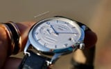 Zenith Elite Ultra-thin Automatic 01/02.1125.680