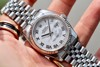 Rolex Datejust 36 Automatic 18k White Gold/Steel 116234WRJ
