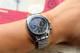 Omega Speedmaster Racing Co-Axial 326.30.40.50.06.001