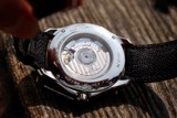 Universal Geneve Okeanos Moon Timer Automatic 871.104