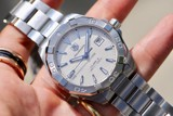 Tag Heuer Aquaracer Automatic WAY2111.BA0928