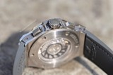 Hublot Big Bang Earl Gray 342.ST.5010.LR.1104