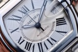 Cartier Roadster Automatic 2510 W62025V3