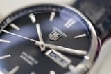 TAG Heuer Carrera Day-Date Automatic WAR201A.FC6266